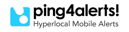Ping4Alerts