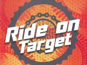 Ride on Target