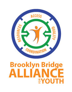 Brooklyn bridge Alliance for Youth