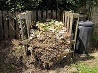 Compost Now Allowed
