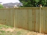 Fence Maintenance Allowed 2