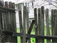 Fence Maint Not Allowed 3