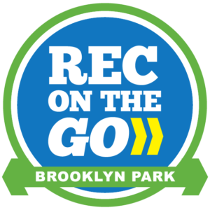 Rec on the Go Brooklyn Park