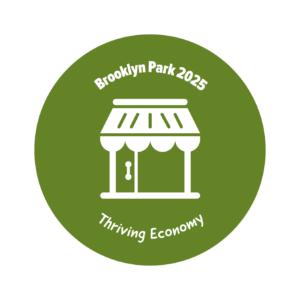 Thriving Economy