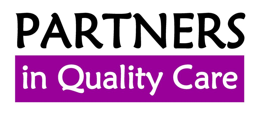 Partners in Quality Care