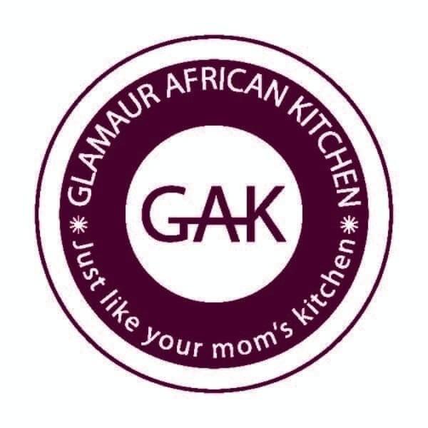 Glamaur African Kitchen