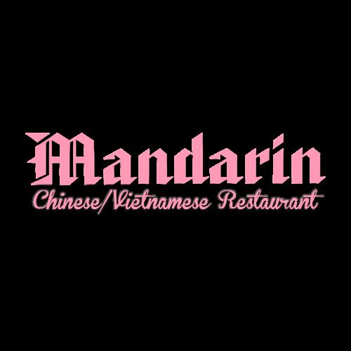 Mandarin 28