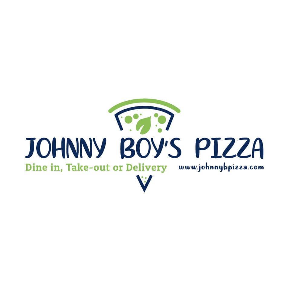Johnny Boy's Pizza