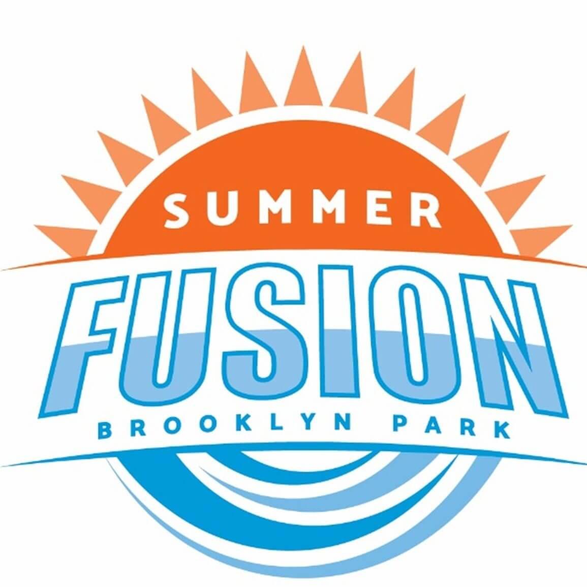 summer fusion
