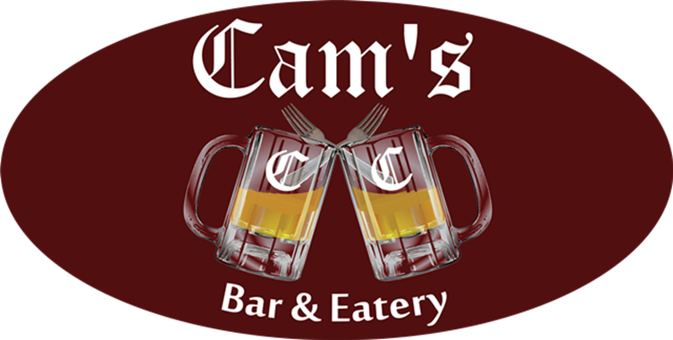 Cam's Bar and eatery