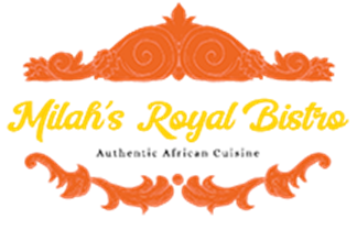 Milah's royal bistro